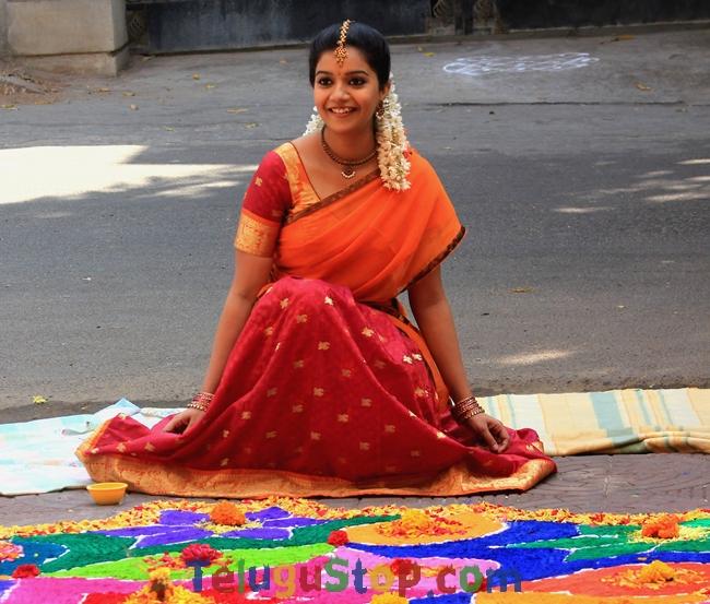 Bangaru kodipetta movie stills 2- Photos,Spicy Hot Pics,Images,High Resolution WallPapers Download