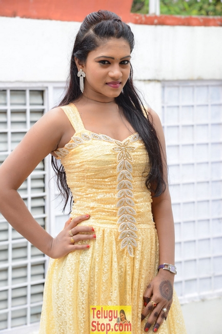 Bannisha New Pics-Bannisha New Pics--Telugu Actress Hot Photos Bannisha New Pics-