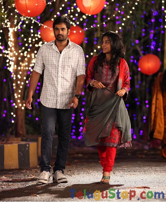 Basanti Movie New Stills-Basanti Movie New Stills- Telugu Movie First Look posters Wallpapers Basanti Movie New Stills-
