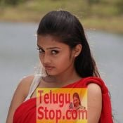 basthi-movie-stills1
