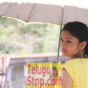 basthi-movie-stills10