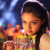 basthi-movie-stills11