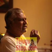 basthi-movie-stills13