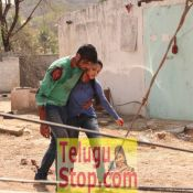 basthi-movie-stills14