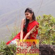 basthi-movie-stills17