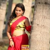 Bava Maradallu Movie Stills