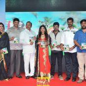 Bava Maradalu Audio Launch