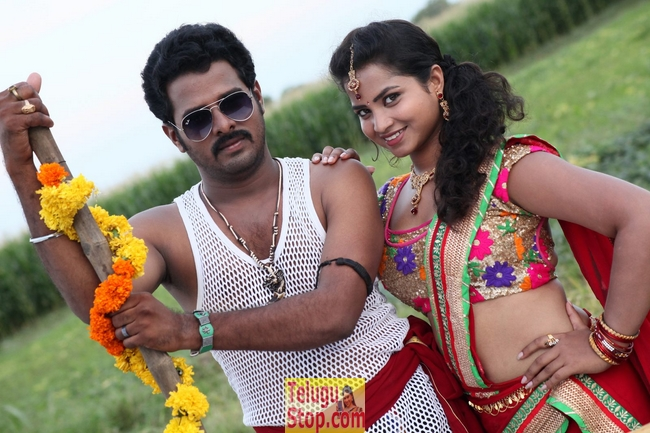 Bava Maradalu Movie Stills-Bava Maradalu Movie Stills-