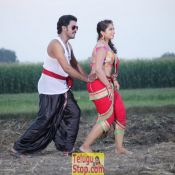 bava-maradalu-movie-stills04