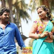 bava-maradalu-movie-stills09