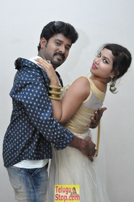 Bava maradalu teaser launch- Photos,Spicy Hot Pics,Images,High Resolution WallPapers Download