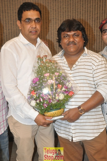 Bekkam venugopal birthday stills- Photos,Spicy Hot Pics,Images,High Resolution WallPapers Download