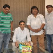 bekkam-venugopal-birthday-stills01