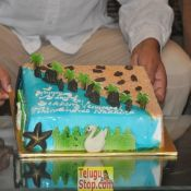 bekkam-venugopal-birthday-stills02