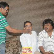 bekkam-venugopal-birthday-stills04