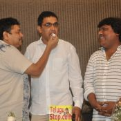 bekkam-venugopal-birthday-stills05
