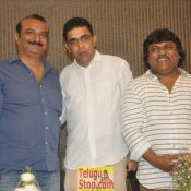 bekkam-venugopal-birthday-stills06
