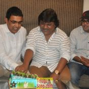 bekkam-venugopal-birthday-stills07