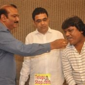 bekkam-venugopal-birthday-stills10