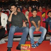 Bhale Manchi Roju Audio Launch