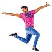 Bhale Manchi Roju New Stills