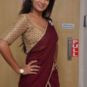 Bhanu New Gallery