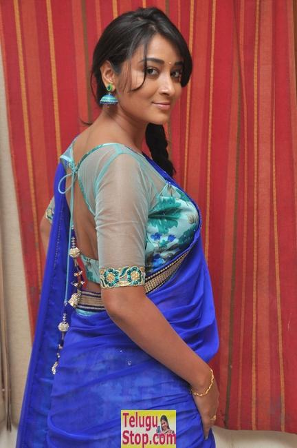Bhanu Sri Latest Stills-Bhanu Sri Latest Stills-