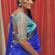 Bhanu Sri Latest Stills-Bhanu Sri Latest Stills- Still 1 ?>