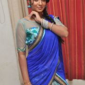 Bhanu Sri Latest Stills-Bhanu Sri Latest Stills- Still 2 ?>