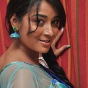 Bhanu Sri Latest Stills-Bhanu Sri Latest Stills- Photo 3 ?>