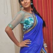 Bhanu Sri Latest Stills-Bhanu Sri Latest Stills- Photo 5 ?>