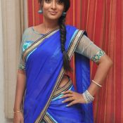 Bhanu Sri Latest Stills-Bhanu Sri Latest Stills- Pic 6 ?>