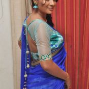 Bhanu Sri Latest Stills-Bhanu Sri Latest Stills- Pic 7 ?>