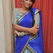 Bhanu Sri Latest Stills-Bhanu Sri Latest Stills- Pic 8 ?>