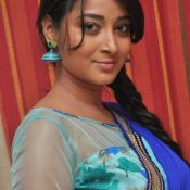 Bhanu Sri Latest Stills-Bhanu Sri Latest Stills- HD 9 ?>