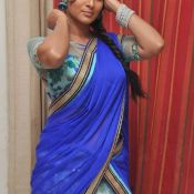 Bhanu Sri Latest Stills-Bhanu Sri Latest Stills- HD 11 ?>
