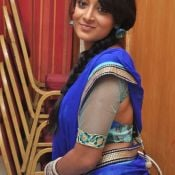 Bhanu Sri Latest Stills-Bhanu Sri Latest Stills- Hot 12 ?>