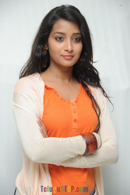 Bhanu Sri Stills-Bhanu Sri Stills--Telugu Actress Hot Photos Bhanu Sri Stills-