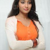 Bhanu Sri New Photo Stills