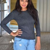 bhanu-tripathri-latest-pics02