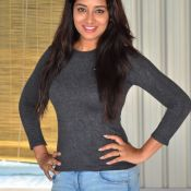bhanu-tripathri-latest-pics03
