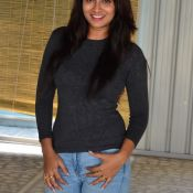bhanu-tripathri-latest-pics05