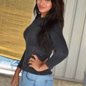 bhanu-tripathri-latest-pics10