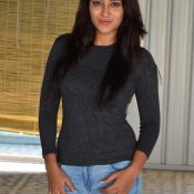 Bhanu Tripathri Latest Pics