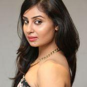 Bhanusri Mehra Spicy Stills
