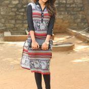 Actress Bhargavi Spicy Photo Gallery