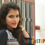 Bhargavi Latest Images