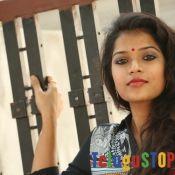Bhargavi New Photo Stills