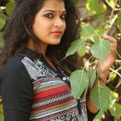 Bhargavi Hot Pics