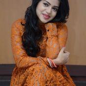 bhavya-sri-latest-stills01